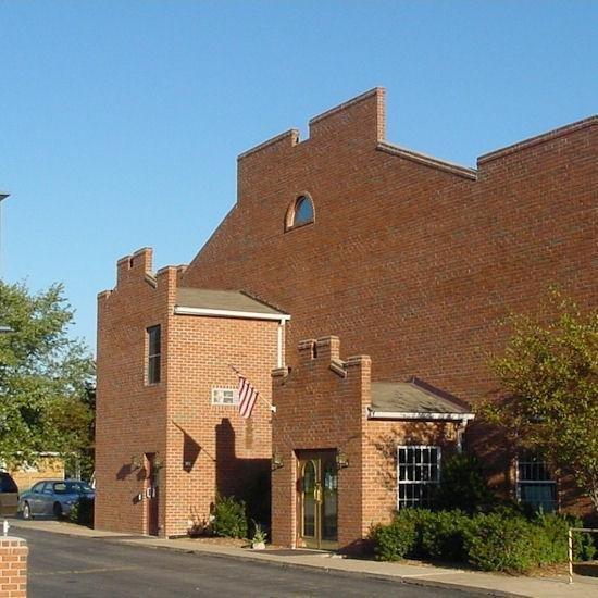Nauvoo Family Inn & Suites - Nauvoo, IL