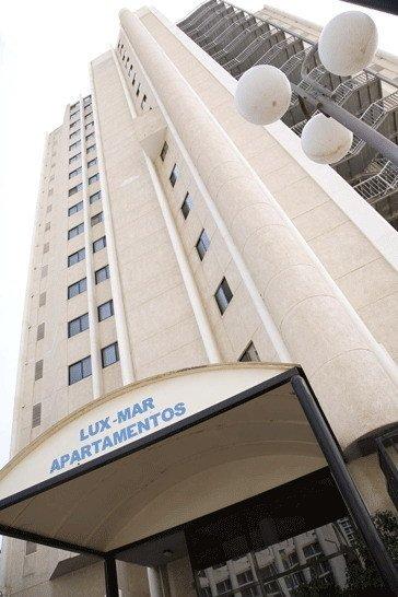 Luxmar