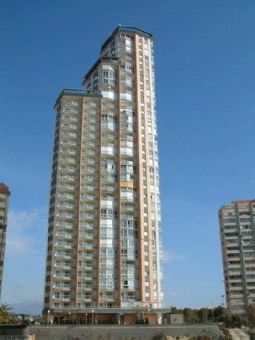 Apartamentos Playamar - Apartments