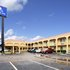 Americas Best Value Inn Merrifield Ave