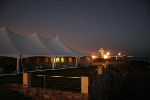 Punta Morro Resort - Events II