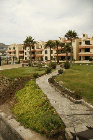 Punta Morro Resort - Exterior III