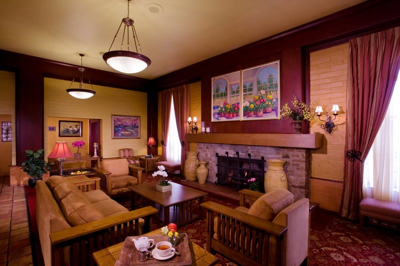 Pet Friendly Hotels Novato Ca