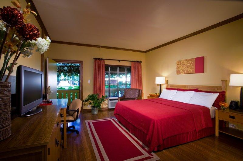 Pet Friendly Hotels Novato Ca