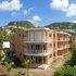 Coral Shore Villas Suite Resort