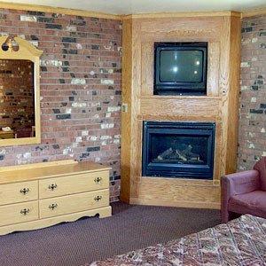 Fellows Creek Motel Canton - Canton, MI