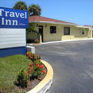 Travel Inn Riviera Beach