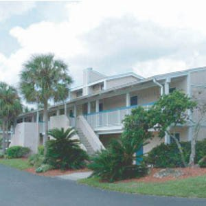 Baymeadows Inn And Suites