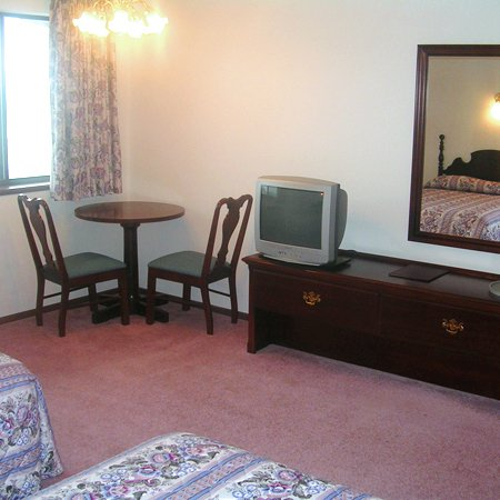 Harlan Inn And Suites - Harlan, IA