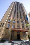 Beekman Tower Hotel