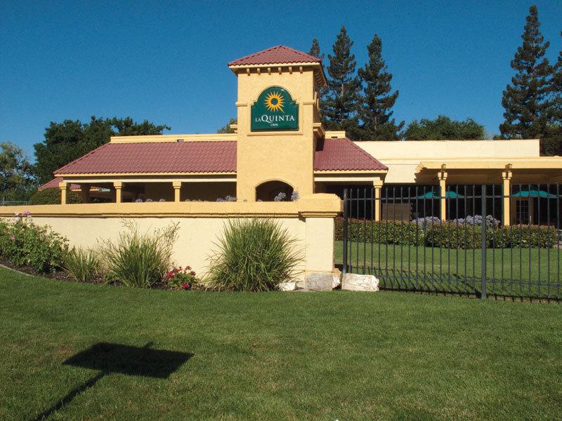 La Quinta Inn Sacramento Downtown - Sacramento, CA