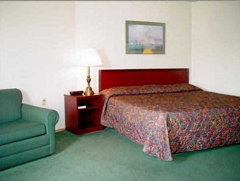 Rodeo Inn 20707 Wa 99 K E Motor Motel