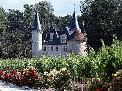 Novotel Bordeaux le Lac - W