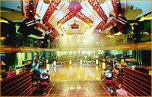 Changzhou Grand Hotel - Recreational Facility