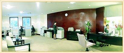 Changzhou Grand Hotel - Meeting Room