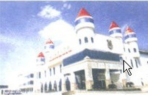 Changzhou Grand Hotel - Miscellaneous