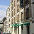 Best Western Premier 61 Paris Nation Htl