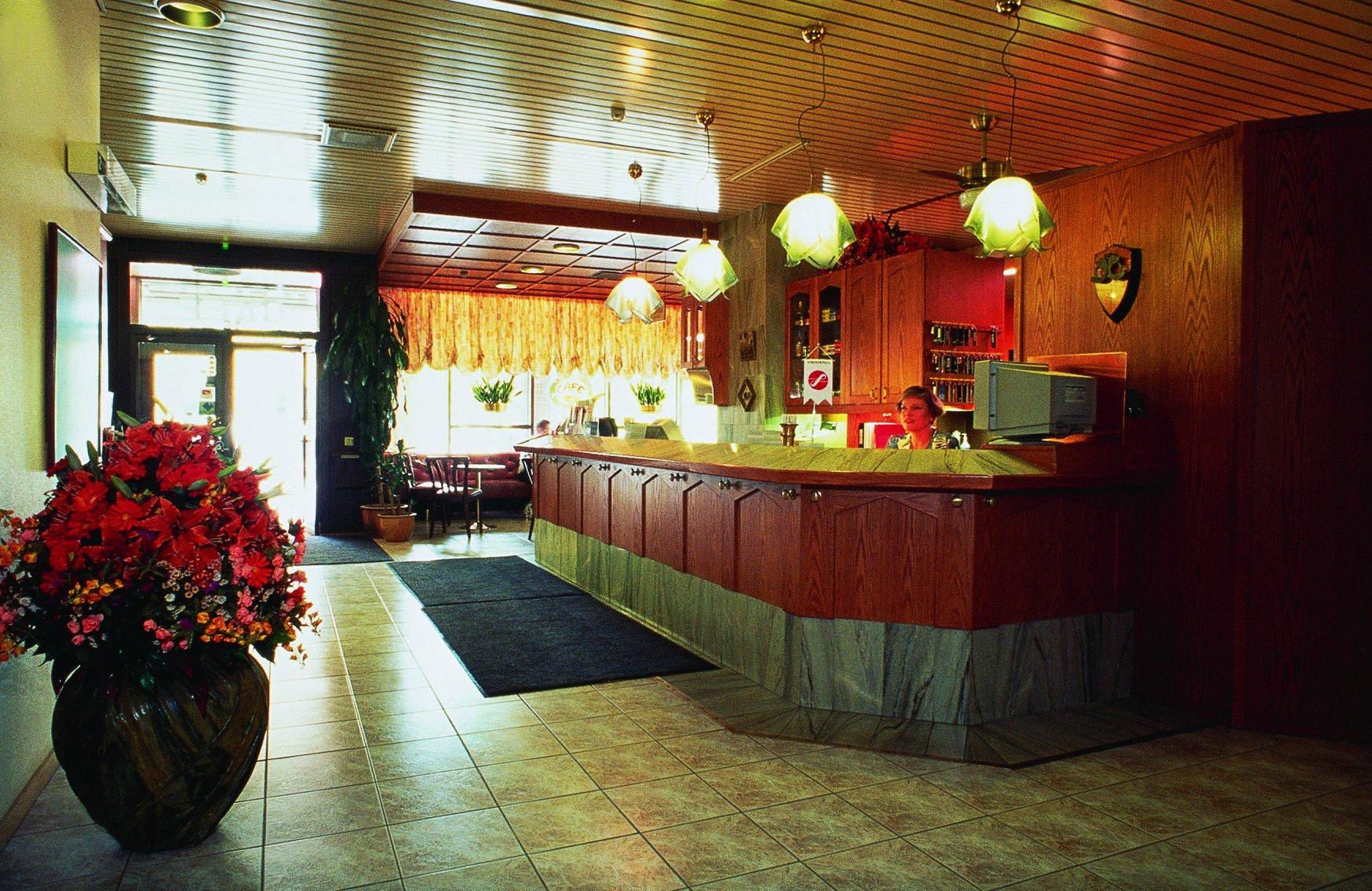 Rikala Original by Sokos Hotel
