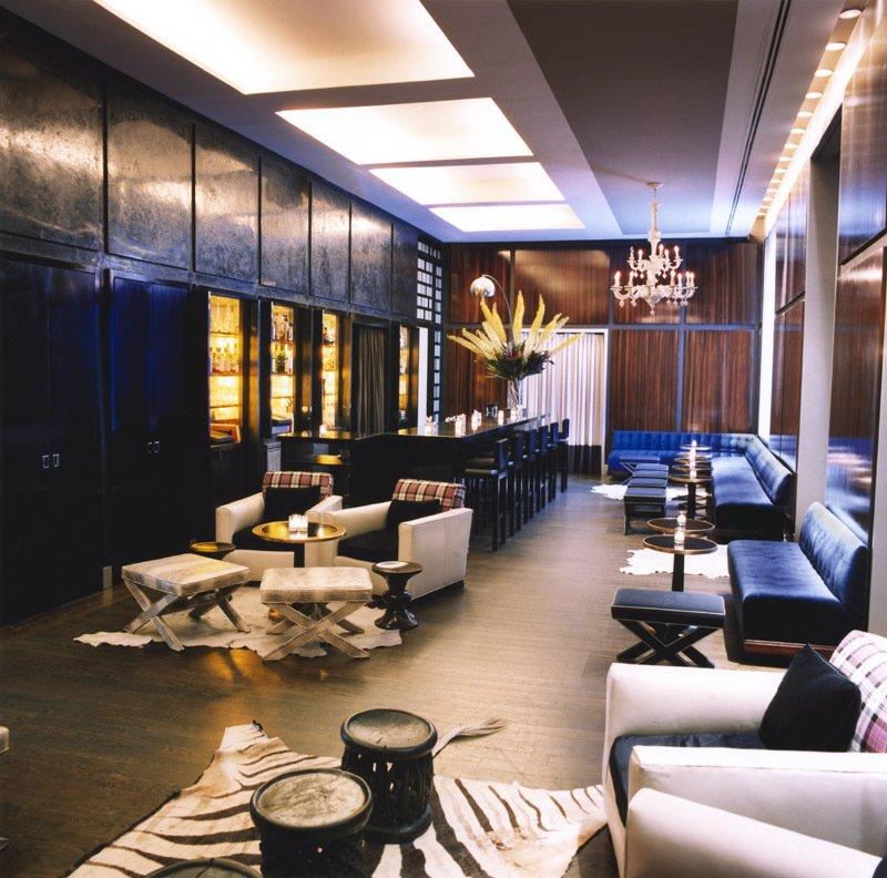 Thompson Hotels - New York, NY