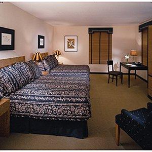 Hotel Zetta San Francisco - San Francisco, CA