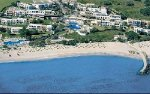 Aldemar Cretan Village Hotel