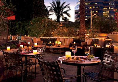 The Ritz-Carlton Phoenix - Phoenix, AZ