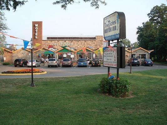 North Shore Inn In Glen Cove Ny 11542 Citysearch