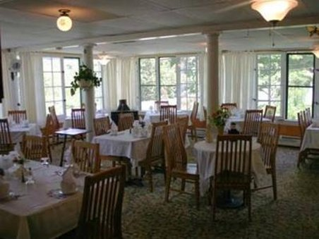 Inn At Starlight Lake - Starlight, PA