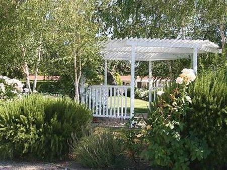 Meadowlark Inn - Solvang, CA