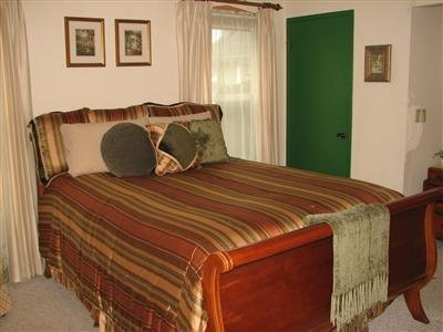 A Rendezvous Place Bed and Breakfast - Long Beach, WA