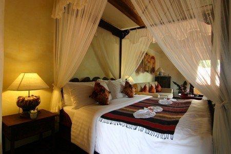 Yaang Come Village Hotel - Junior Suite
