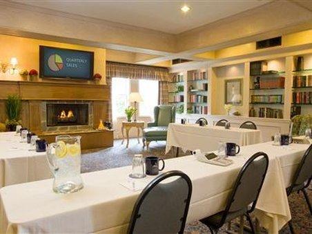 Blue Lantern Inn, A Four Sisters Inn - Dana Point, CA