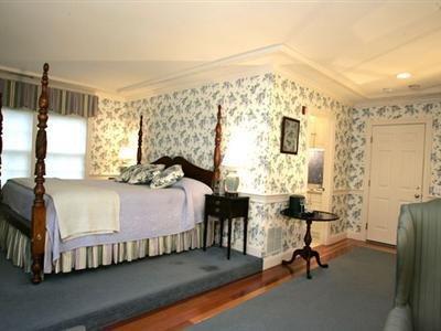 Whalewalk Inn - Eastham, MA