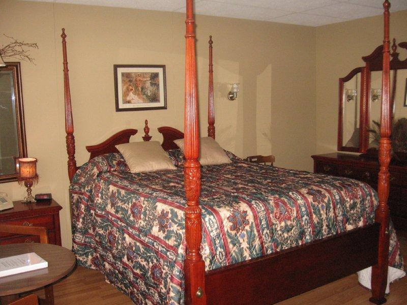 All Seasons Motel Oswego Ny