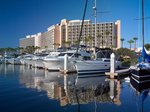 Sheraton San Diego Hotel & Marina