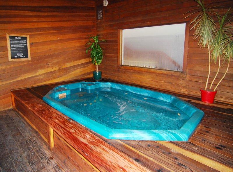 Best Western Alpenglo Lodge - Winter Park, CO