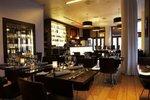 Ascot Hotel - Restaurant