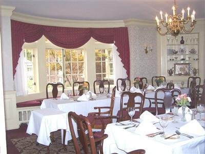Montague Inn - Saginaw, MI