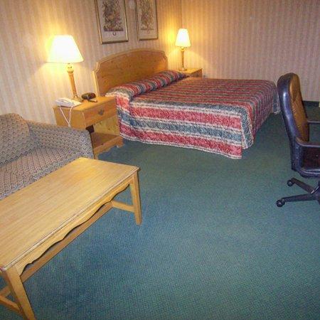 Westgate Inn - Dothan, AL