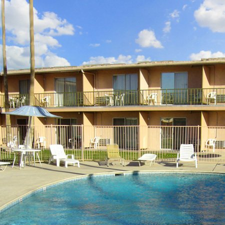 royal motor inn yuma in yuma az 85364 citysearch