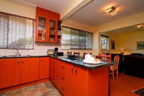 بيت ضيافة 40 وينكس غرين بوينت - Interior