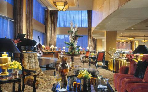 Mulia Hotel Senayan picture