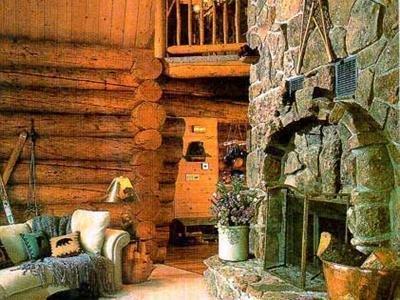 Bear Paw Inn - Tabernash, CO