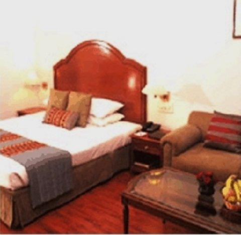 Hotel Vikram - Superior