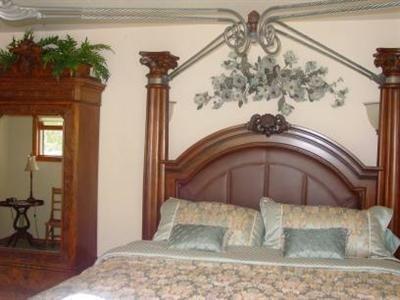 Wildwood Canyon Inn - Telluride, CO
