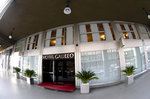 Galileo Hotel
