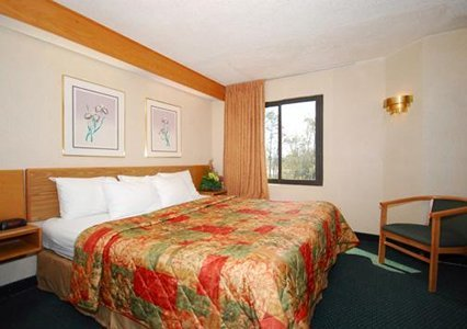 Sleep Inn - Tallahassee, FL