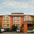 Phoenix Inn Suites