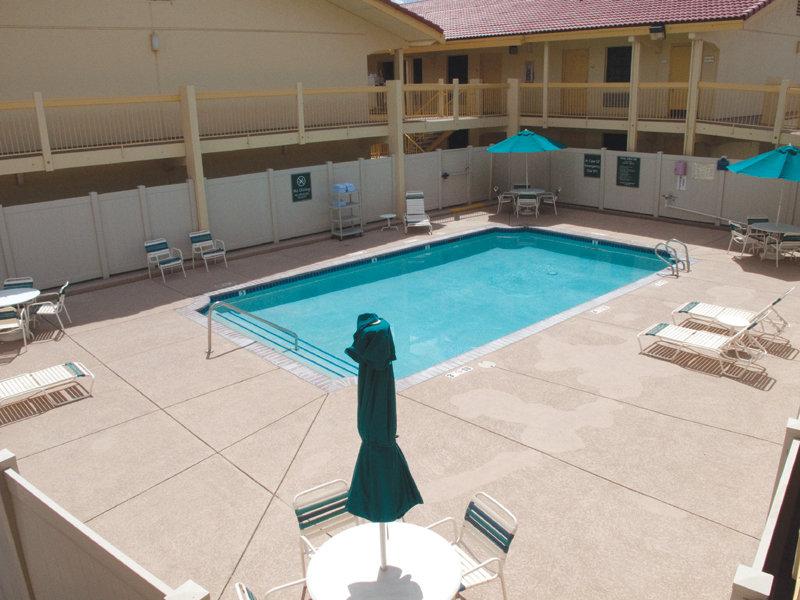 La Quinta Inn Reno - Reno, NV