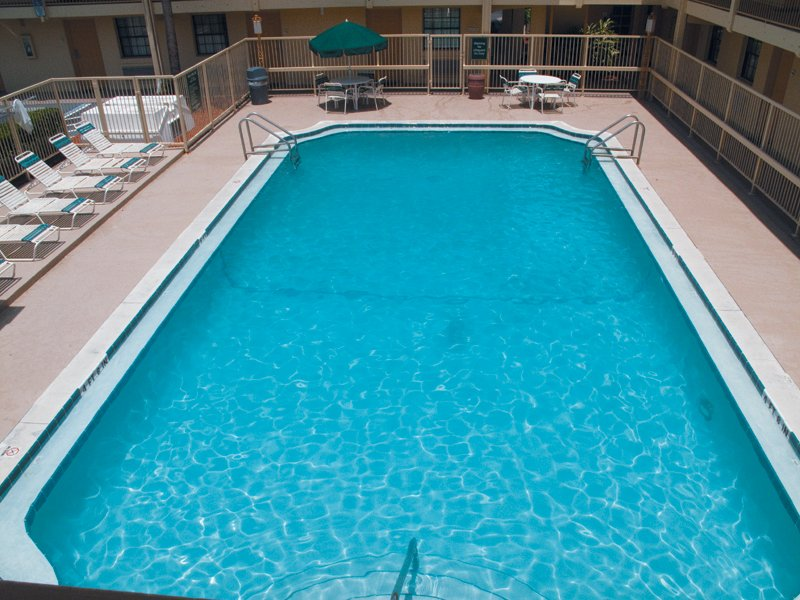 La Quinta Inn Jacksonville Orange Park - Jacksonville, FL